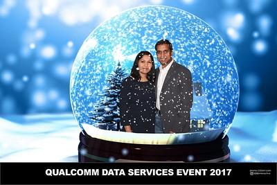 Qualcomm_2017-12-07_19-27-07