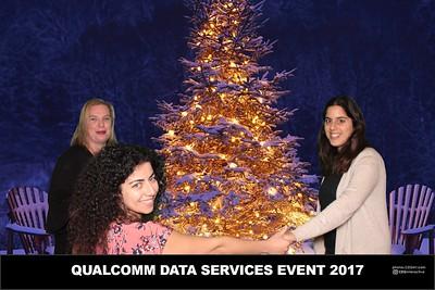 Qualcomm_2017-12-07_20-22-56
