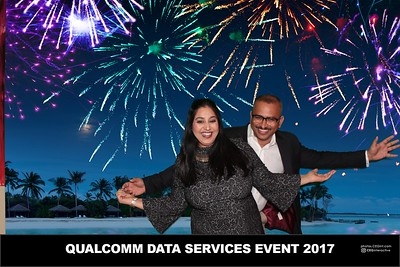 Qualcomm_2017-12-07_19-35-37
