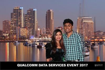 Qualcomm_2017-12-07_19-43-29