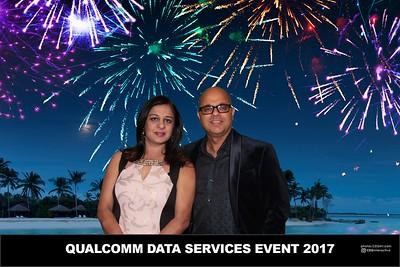 Qualcomm_2017-12-07_18-38-55
