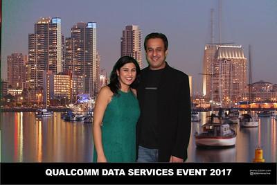 Qualcomm_2017-12-07_20-06-26