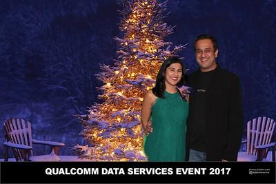 Qualcomm_2017-12-07_19-32-41