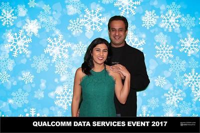 Qualcomm_2017-12-07_20-18-52