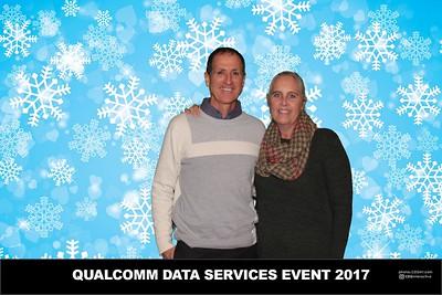 Qualcomm_2017-12-07_18-52-05