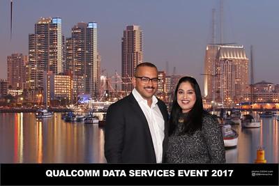 Qualcomm_2017-12-07_19-34-25