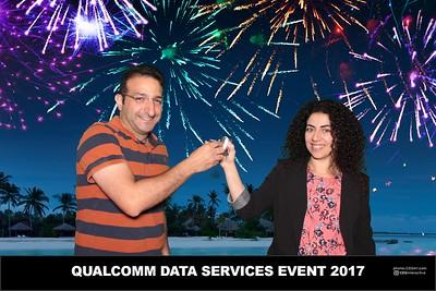 Qualcomm_2017-12-07_20-03-28