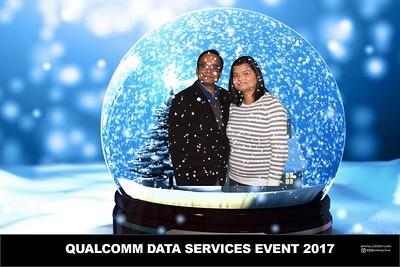 Qualcomm_2017-12-07_19-47-35