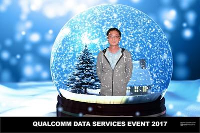 Qualcomm_2017-12-07_19-58-42