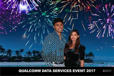 Qualcomm_2017-12-07_19-40-55
