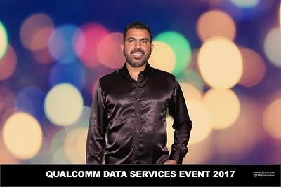 Qualcomm_2017-12-07_19-52-56