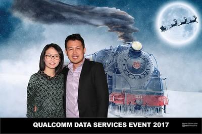 Qualcomm_2017-12-07_19-20-48