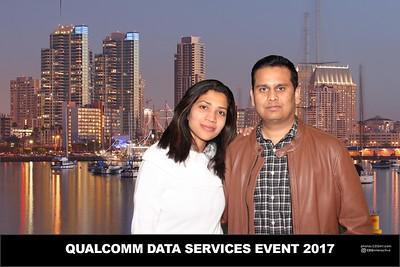 Qualcomm_2017-12-07_19-09-47