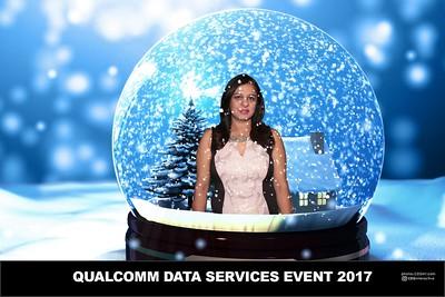 Qualcomm_2017-12-07_18-34-47