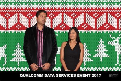 Qualcomm_2017-12-07_19-29-14