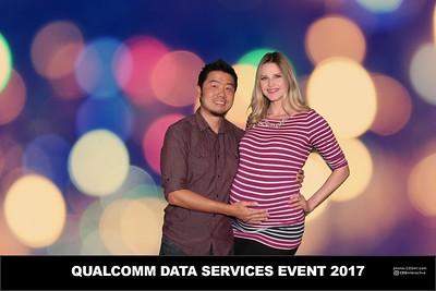 Qualcomm_2017-12-07_19-51-31
