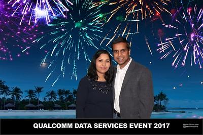 Qualcomm_2017-12-07_19-26-00