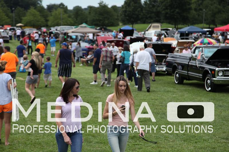 MedinaPPS0806-924