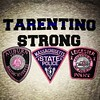 Pink Patch Project - State House