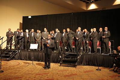 Kappa Choir