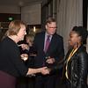 CAS 0217 Alumni Honors Banquet