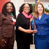YMCA 2017 Delaware Impact Report