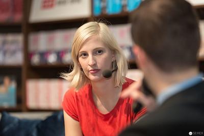 Heidi Benneckenstein -  Ein deutsches Mädchen - Mein Leben in einer Neonazi-Familie