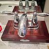 Guest Bath Faucets