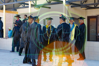 Chinle High School Graduation May 20th 2017 Rah Photography