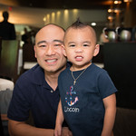 Harris Nguyen's photo