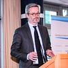 Mr Olivier Coutau, Delegate for International Geneva, Republic and State of Geneva.