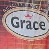 Grace Jamaican Jerk Festival New York (7.23.17)
