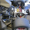Bruce Brown's Stohr WF1