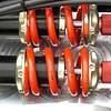 Johnnie Crean's Stohr WF1