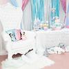 Kakia's Baby Shower (12.2.17)
