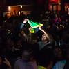 Massive B - Labor Day Shutdown Free Party at BB King (9.3.17)