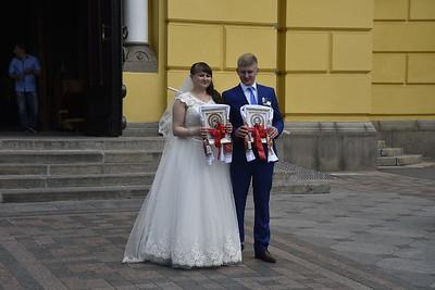 2017 05 29 11 43 20  Ukraine Trip 020
