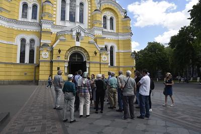 2017 05 29 11 39 46  Ukraine Trip 021