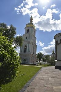 2017 05 29 11 17 04  Ukraine Trip 020