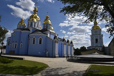 2017 05 29 15 52 59  Ukraine Trip 020