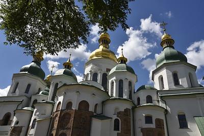 2017 05 29 11 18 48  Ukraine Trip 020