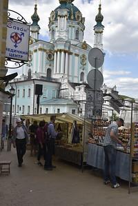 2017 05 29 14 43 18  Ukraine Trip 020