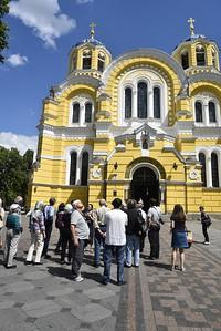 2017 05 29 11 40 35  Ukraine Trip 020