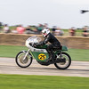 Sywell Classic Pistons and Props 2017