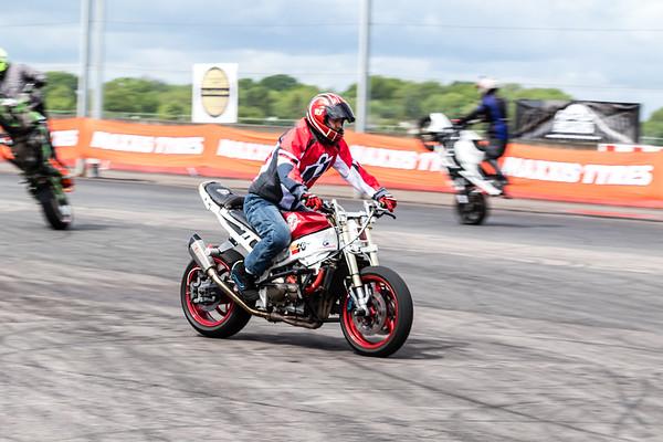 Race, Rock N Ride 2017