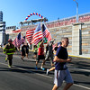 2017 Tunnel to Towers 5K Run & Walk - NEW YORK CITY