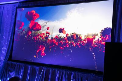 Photo by Jason Dixson Photography. www.jasondixson.com