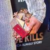 When Love Kills - The Falicia Blakely Story NY Screening  (8.15.17)