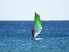 Windsurfing & Diving in Marsa Alam