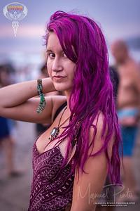 Purplelina